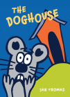The Doghouse (The Giggle Gang) Cover Image