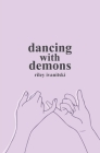 Dancing with Demons Cover Image
