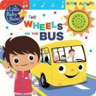Little Baby Bum: The Wheels on the Bus: Sing Along! Cover Image
