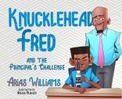 The Principal's Challenge Cover Image