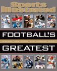 Sports Illustrated Football's Greatest Cover Image