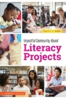 Impactful Community-Based Literacy Projects Cover Image