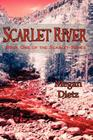 Scarlet River Cover Image