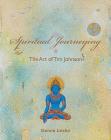 Spiritual Journeying: The Art of Tim Johnson Cover Image