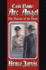 Code Name Arc Angel: The Demise of the Devil Cover Image