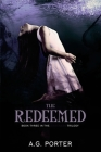 The Redeemed Cover Image