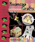 Kwanzaa Crafts Cover Image
