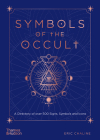 Symbols of the Occult Cover Image