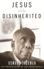 Jesus and the Disinherited Cover Image