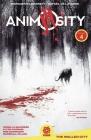 Animosity Volume 4 Cover Image