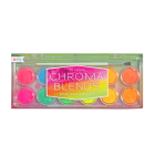 Chroma Blends Watercolor Set - Neon - 13 PC Set Cover Image