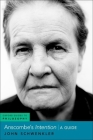 Anscombe's Intention: A Guide Cover Image