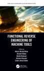 Functional Reverse Engineering of Machine Tools Cover Image