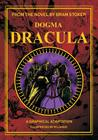 Dogma Dracula: A Graphical Adaptation Cover Image