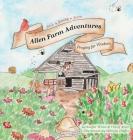 Allen Farm Adventures: Praying for Wisdom Cover Image