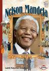 Nelson Mandela Cover Image