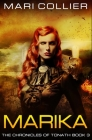 Marika: Premium Hardcover Edition Cover Image