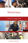 Electricians: A Practical Career Guide Cover Image