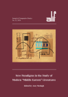 Alif 35: New Paradigms in the Study of Modern