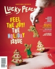 Lucky Peach Issue 13 Cover Image