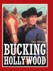 Bucking Hollywood Cover Image
