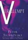 Verklempt Cover Image