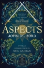 Aspects Cover Image