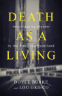 Death as a Living Cover Image