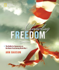 Unraveling Freedom: The Battle for Democracy on the Home Front During World War I Cover Image