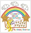 Valerie's Dream Adventures Cover Image