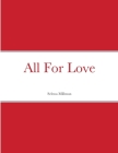 All For Love Cover Image