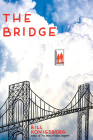 The Bridge Cover Image