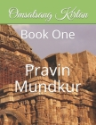 Omsatsang Kirtan: Book One Cover Image