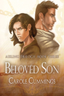 Beloved Son (Aisling Trilogy #3) Cover Image