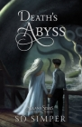 Death's Abyss Cover Image