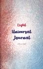 Light Universal Journal Cover Image