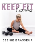 Keep Fit Tracker Cover Image