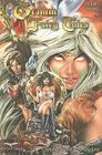 Grimm Fairy Tales, Volume 7 Cover Image
