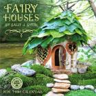 Fairy Houses 2020 Mini Calendar: By Sally J. Smith Cover Image