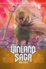 Vinland Saga 11 Cover Image