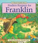 Finders Keepers for Franklin Cover Image
