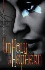 Unholy Shepherd Cover Image