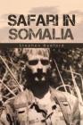 Safari in Somalia Cover Image