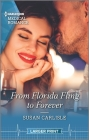 From Florida Fling to Forever Cover Image
