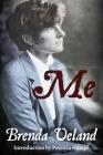 Me: A Memoir Cover Image