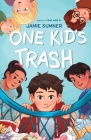 One Kid's Trash Cover Image