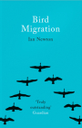 Bird Migration Cover Image