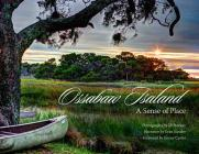 Ossabaw Island: A Sense of Place Cover Image