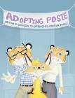 Adopting Posie Cover Image