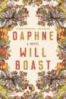 Daphne: A Novel Cover Image